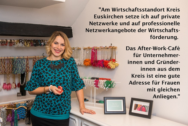excellent idea Let's Single Frauen Vilshofen kennenlernen remarkable message